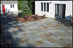 Pennsylvania Flagstone and Bluestone